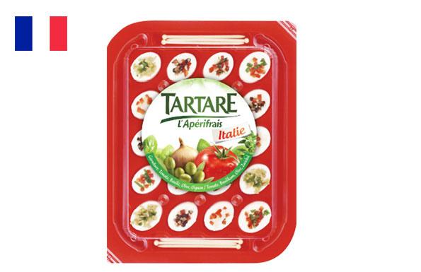 Tartare Aperifrais Italie Cheese.jpg