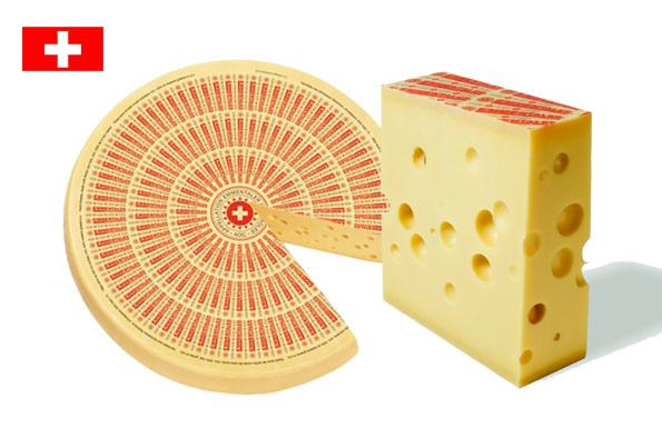 Emmental愛曼塔乳酪.jpg
