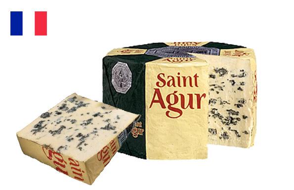saint agur聖艾格.jpg