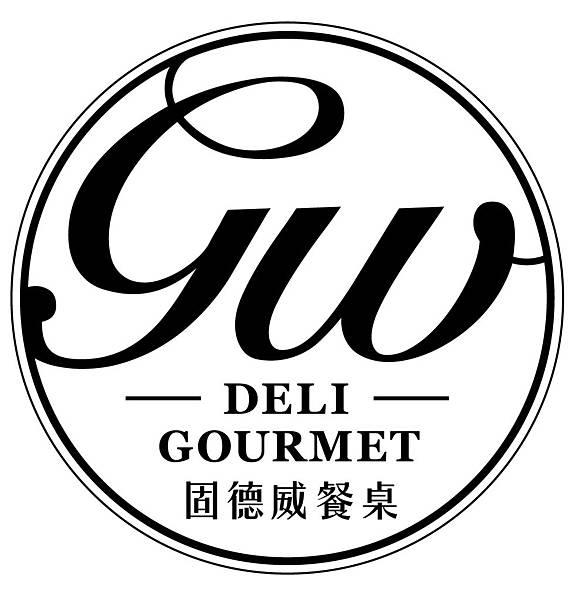 GW_logo big.jpg