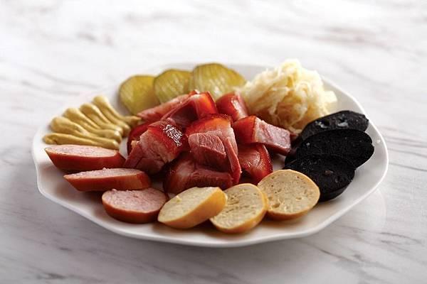 西式肉品-1.jpg