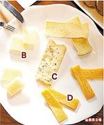 乳酪盤590元.jpg