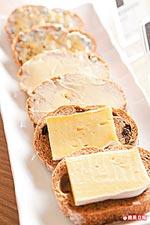 乳酪小點心220元.jpg