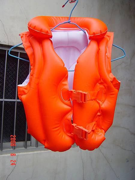 兒童救生衣-45cm.JPG