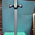 大寶劍-112cm