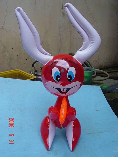小白兔~68cm