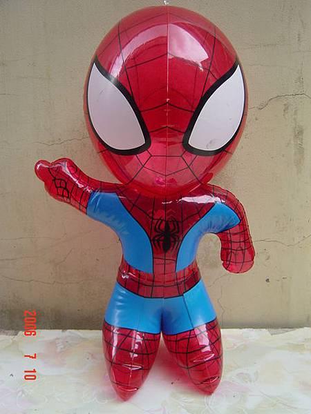 蜘蛛人-47cm.JP