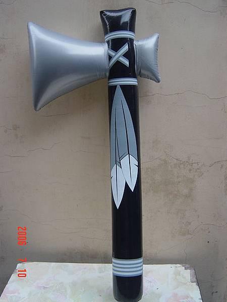 大斧頭-82cm.JP