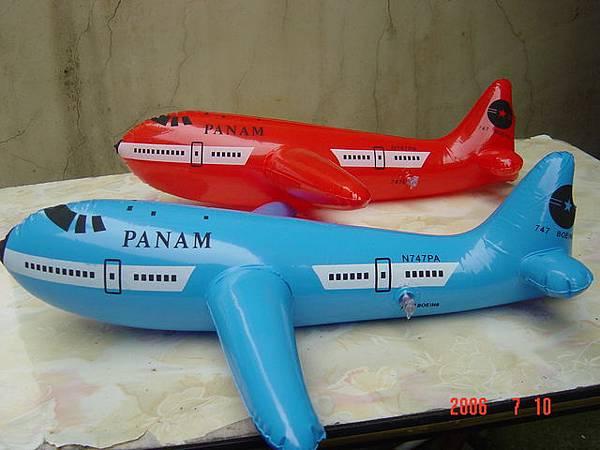 小飛機-.JP