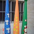 中球棒-64cm.JP