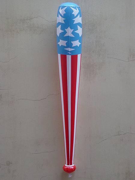 美國球棒-60cm