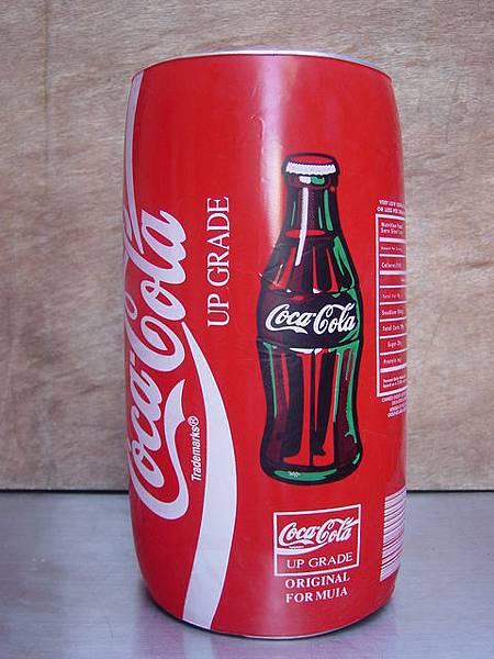 可樂瓶-26cm