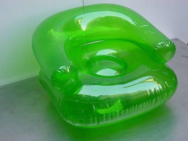 透明沙發椅-寬28cm,高25cm