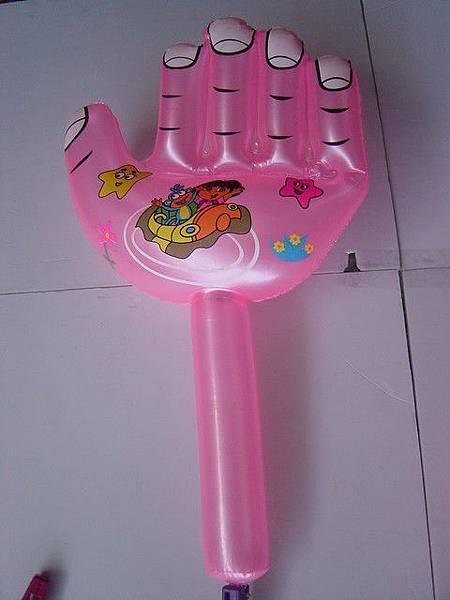 大手掌-62cm