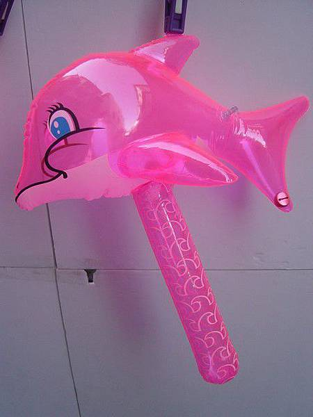 海豚槌(中)-42cm