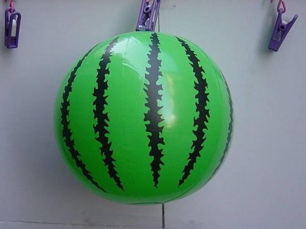 西瓜球-直徑28cm
