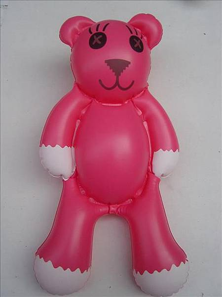 大MOMO熊-37cm