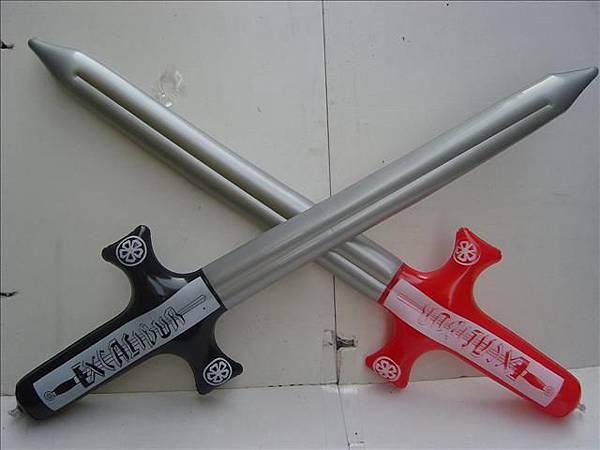 中寶劍~75cm