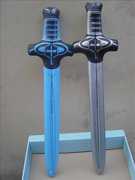 短劍~64cm