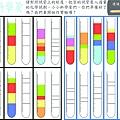 小小科學家2-已標示分隔線版