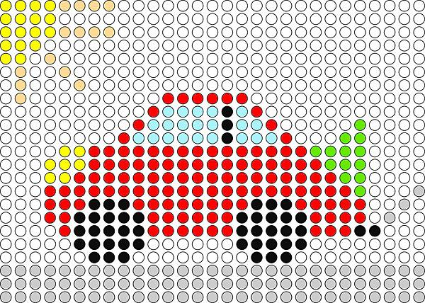圓圈拼畫(汽車).jpg