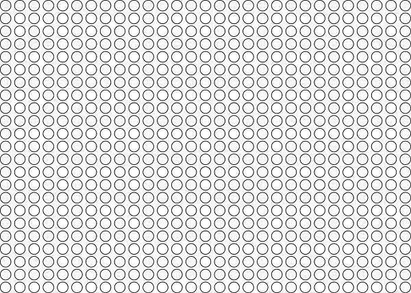 圓圈拼畫(板模).jpg
