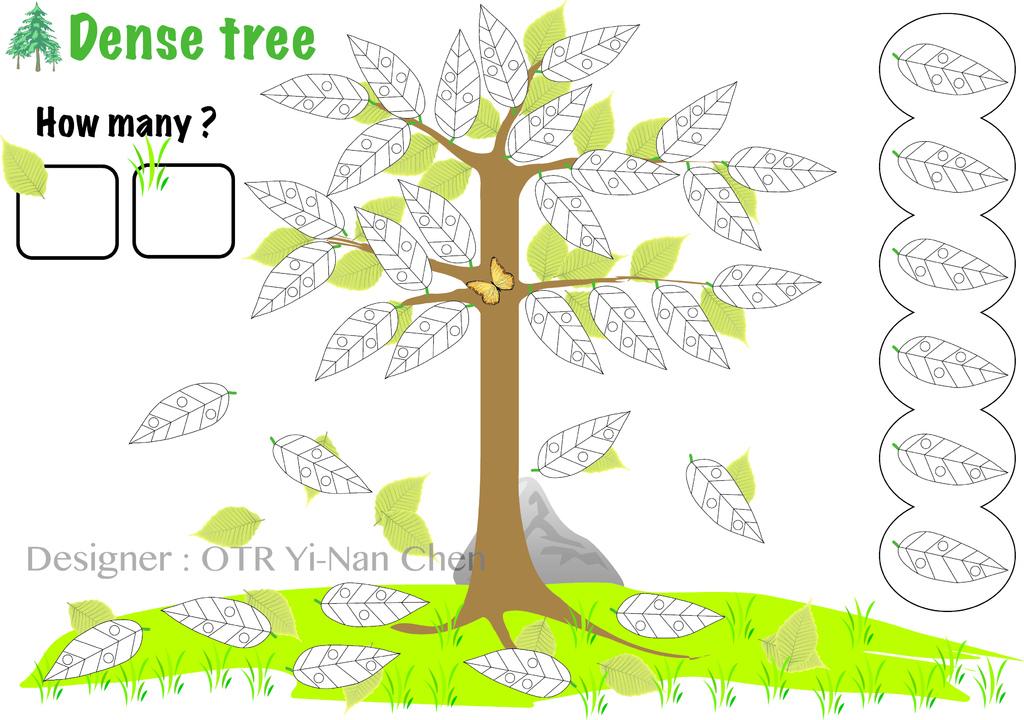 Dense Tree.jpg