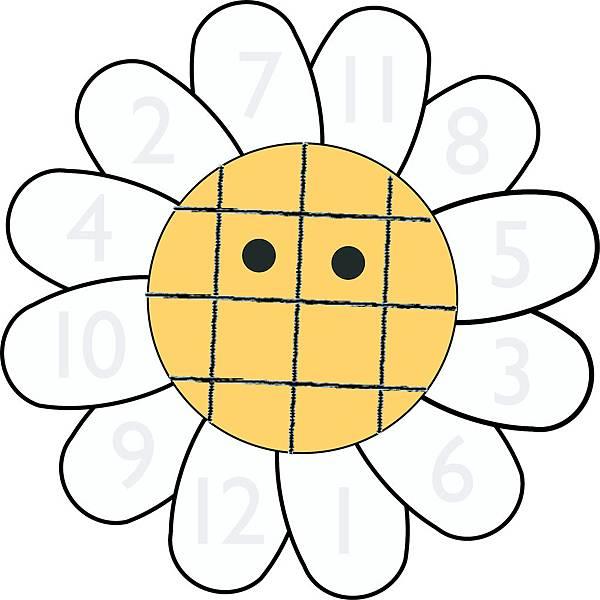 太陽花著色(數字亂序篇).jpg