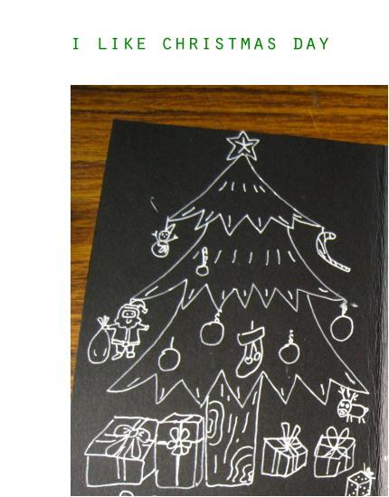 一年前的聖誕手作七.jpg