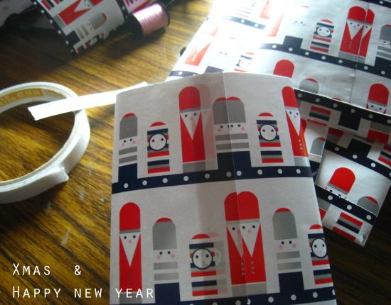 聖誕卡片七.jpg