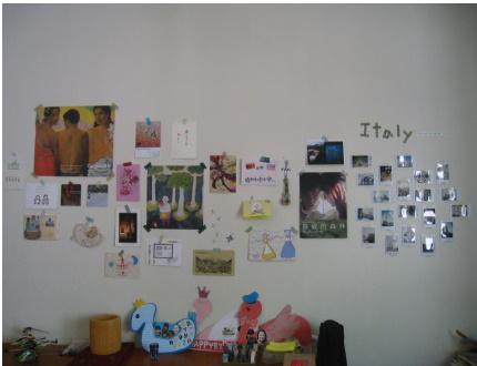 家裡小展覽八.jpg