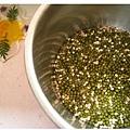 第一次煮綠豆湯.jpg