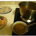 第一次煮綠豆湯一.jpg