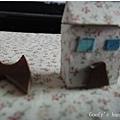 碎花小房子一.jpg
