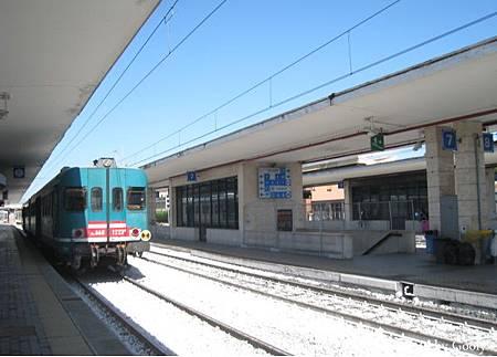 帕多瓦車站十.jpg