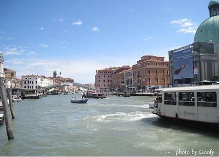 威尼斯二十.jpg