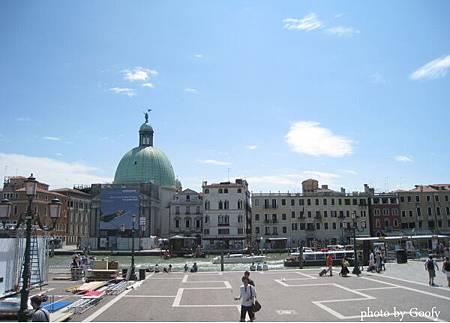 威尼斯十七.jpg