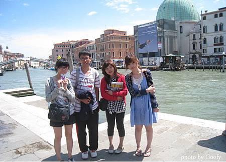 威尼斯十八.jpg
