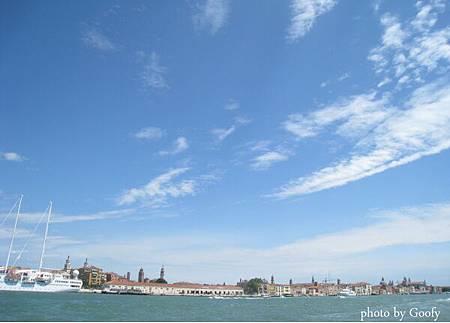 威尼斯二五.jpg