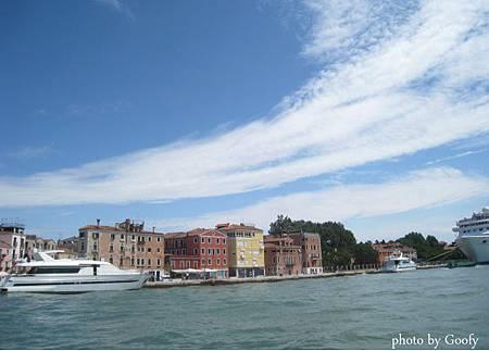 威尼斯二六.jpg
