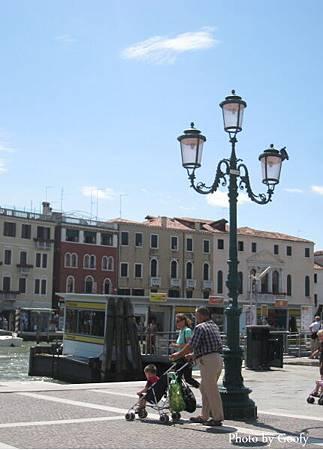 威尼斯三二.jpg