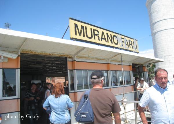終於到了MURANO.jpg