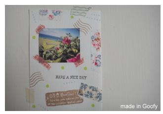 法國花花拼貼一.jpg