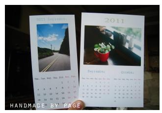 寫真月曆小卡.jpg