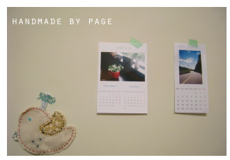 寫真月曆小卡一.jpg
