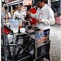 手沖咖啡1