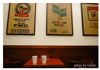 右舍咖啡2
