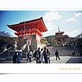 Japan film2