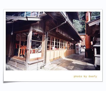 Japan film5