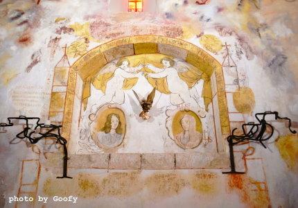 卡拉教堂4